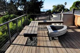 roof design philippines interior rooftop patio storey house with