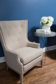 as seen on tv chair covers cozy chair cover as seen on tv best home chair decoration