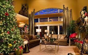 christmas room background ne wall