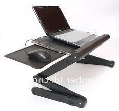 Portable Laptop Desk Walmart Foldable Laptop Desk Folding Walmart Malaysia Stand Esnjlaw