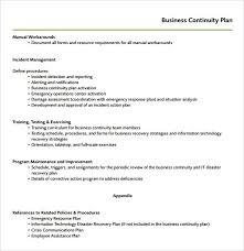 emergency response plan template hitecauto us