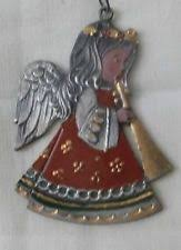 pin by barb moreau on german painted pewter ornaments