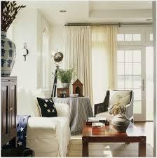 curtain kirschs marvelous decor wooden drapery rails bath and
