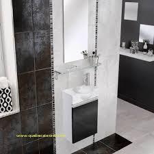 peinture carrelage cuisine castorama carrelage moderne mornaguia pour carrelage salle de bain luxe