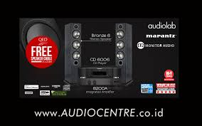 audio centre browse all products