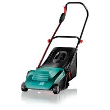 electric lawn mower reviews consumer reports