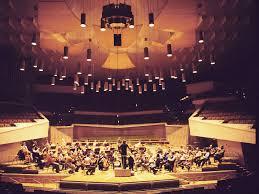 classical music hd wallpaper classical music 28 hd wallpaper listtoday