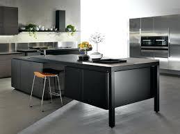 ilot central cuisine fly ilot de cuisine fly cheap lot de cuisine ides venant des marques