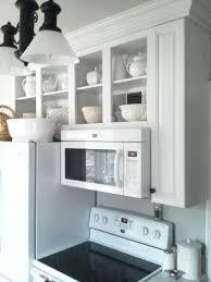 shelves creative shelf under sink drawers kitchen kitchen