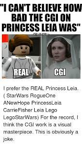 Princess Leia Meme - 25 best memes about princess leia princess leia memes