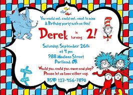 dr seuss birthday invitations dr seuss birthday invites dr seuss invitation dr seuss birthday