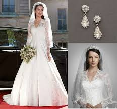 Wedding Dresses David S Bridal Middleton Inspired Wedding Dress Davids Bridal