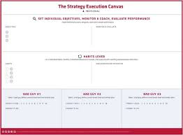 goal setting template easy to use worksheet to set great goals