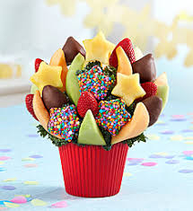 fruits arrangements for a party birthday fruit arrangements fruitbouquets