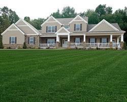 custom built homes floor plans wayne homes announces new model homes for 2014