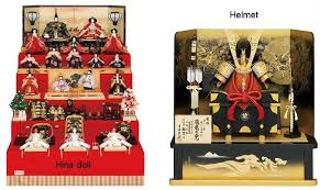 japanese dolls sale traditional japanese gifts doll costume