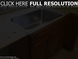 kitchen sink cabinet combo boxmom decoration