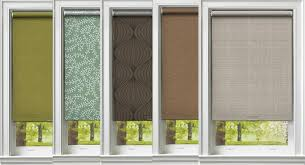 Roller Shade Our 5 Roller Shade Fabric Trends To Watch Ndb Blog