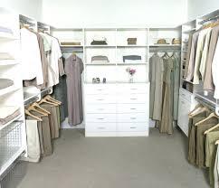 Ideas Closet Organizers Lowes Portable Closet Lowes Lowes Storage Diy Closet Systems Cool Diy Custom Closet Shelving For Deep