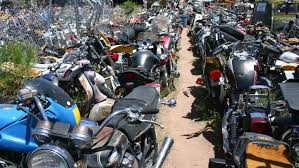 motorcycle philippines how to prevent your motorcycle being stolen rideapart