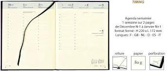 agenda sur bureau agenda sur bureau synchronisation des calendriers agenda bureau pc