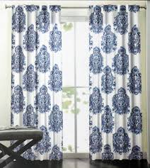 Cafe Tier Curtains Curtain Sheer Cafe Curtains Tier Curtains Walmart Cafe Curtain