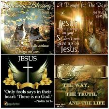176 best four squared images on pinterest scriptures collages