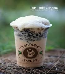 Teh Bubuk bubuk teh tarik archives planet bubuk teh