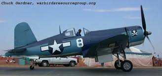vought f4u corsair registry a warbirds resource site