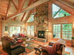 beautiful log home interiors 12 best log cabins images on log homes log cabin