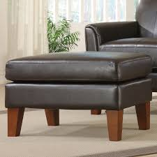 Kamali Design Home Builder Inc Armchair And Ottoman Set De Sede Ds 85 Leather Armchair And