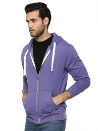 buy hoodie with front zip for men men u0027s liberty blue hoodies