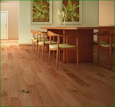 premium hardwood floors