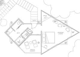 Stilt House Floor Plans Best Tree Houses For Inspiration Tree House Floor Plans U2013 Home