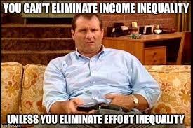 Al Bundy Memes - al bundy memes imgflip