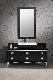 59 Bathroom Vanity by Fresca Moselle 59