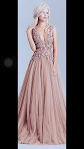 dress prom pink pink dress prom dress fashion