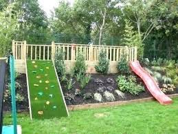 Backyard Ideas For Toddlers Backyard Ideas For Toddlers Small Backyard Toddlers Sillyanimals