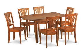 Kitchen Table Kmart by Cool Inspiration Kitchen Tables At Kmart Wonderful Decoration