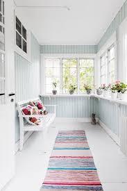 Sunrooms Ideas 26 Smart And Creative Small Sunroom Décor Ideas Digsdigs