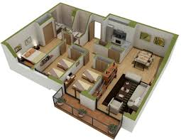 layouts of houses layout houses layouts