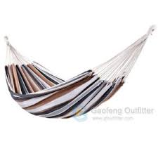 lightweight portable hammock with stand gaofeng outfitter
