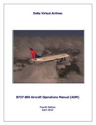 boeing 747 300 operating manual 28 images japan airlines