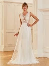 Wedding Dress English Version Latest Designer Wedding Dresses 2018 Online Ericdress Com
