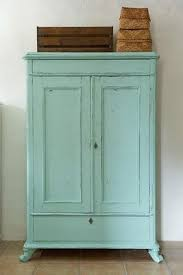 best 25 aqua painted furniture ideas on pinterest hutch