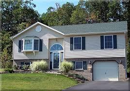 split level style bi level house house ideas atasteofgermany