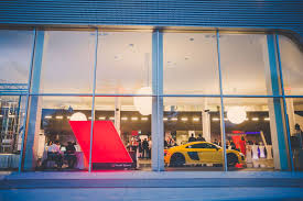 audi dealership design new openroad audi boundary dealership embodies vorsprung durch