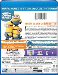 Off The Map Movie Minions Movie Page Dvd Blu Ray Digital Hd On Demand
