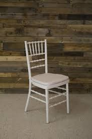 table and chair rentals nc chair white chiavari with pad rentals cary nc where to rent chair