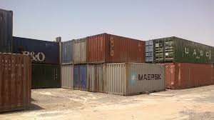 asat shipping u203a container services